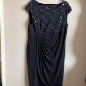 collection by dress barn